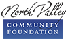 The North Valley Community Foundation Releases More Grants